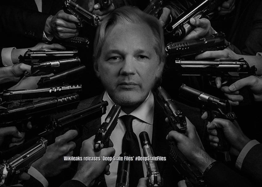 [Bild: wikileaks.png]